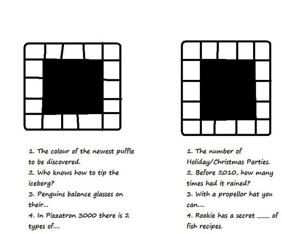 File:Puzzle1.jpg
