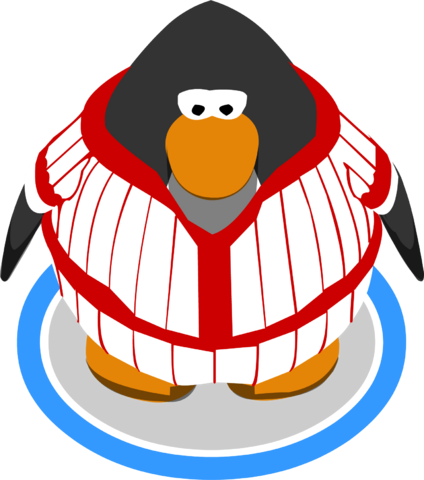 File:Red Baseball Uniform ingame.PNG