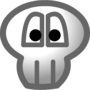 Skull Emoticon.png