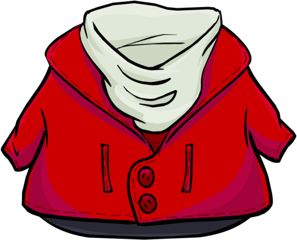 File:Striking Red Jacket.png
