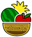 Adventure Party Quest Icon