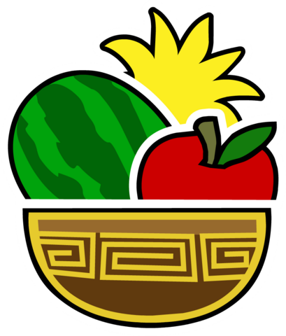 File:Adventure Party Quest Icon.png