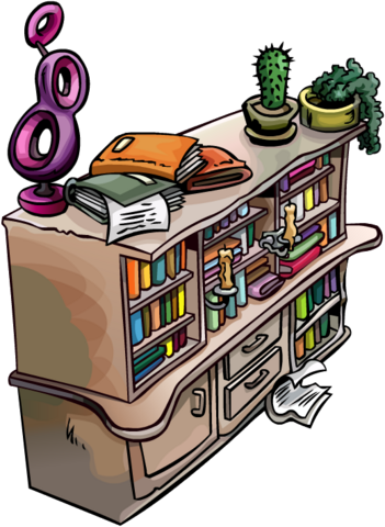 File:Bookshelf.png