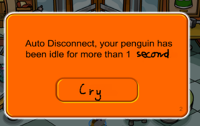 File:Disconnect.png