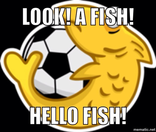 File:Fish!.jpg
