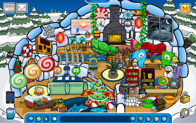 File:Igloo NOW!.png