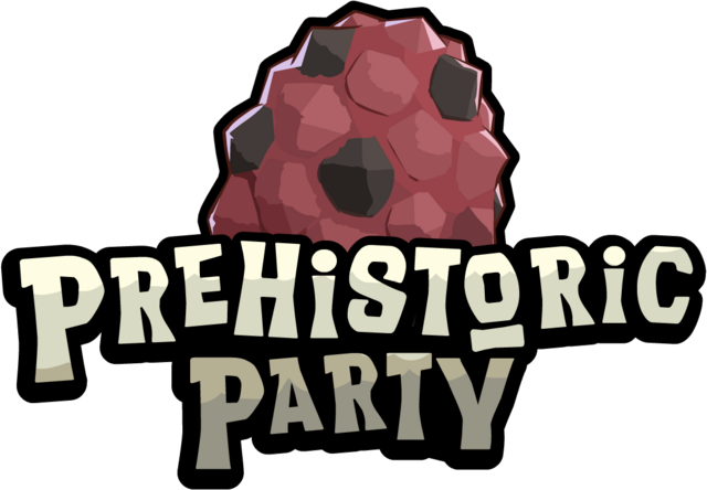 File:Prehistoric Party Logo.png