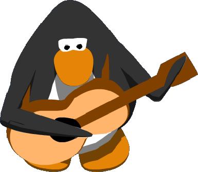 File:Acoustic Guitar445566.PNG
