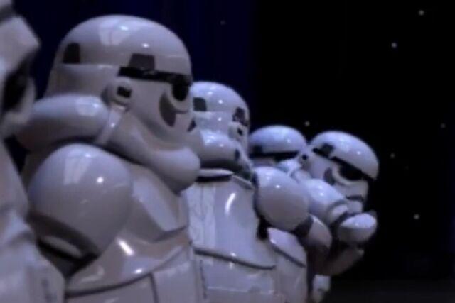 File:Angry Stormtroopers.jpg