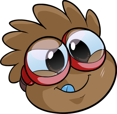 File:Brown PuffleImages2.png