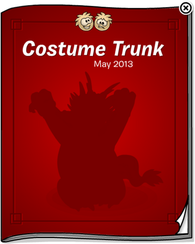 File:Costume Trunk May 2013.png