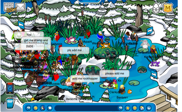 File:Earth Day 2011 Rockhopper spotted.png