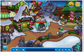 Thumbnail for version as of 15:46, December 19, 2013