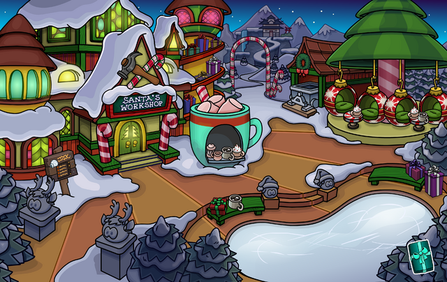File:Holiday Party 2013 Mine Shack.png