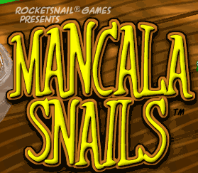 File:Mancala Snails Icon.png