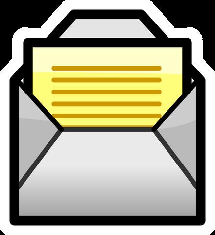 File:Penguin Mail Envelope Open.PNG