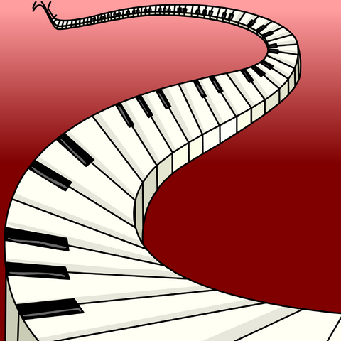 File:Piano Keys Background.png