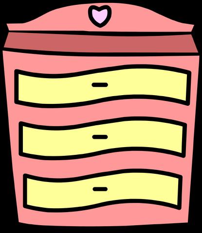 File:Pink Dresser.PNG