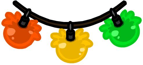 File:Puffle Patio Lanterns.png