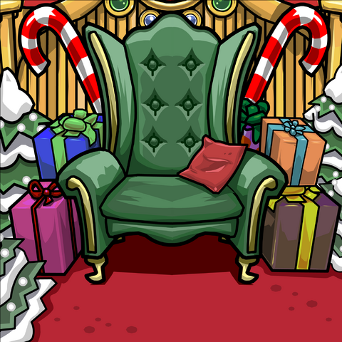 File:Santa Seat Background.png
