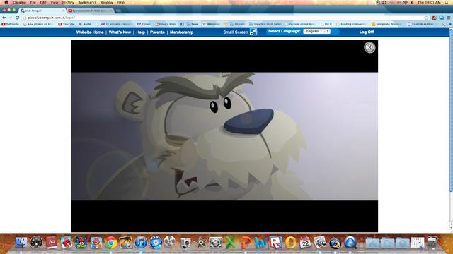 File:Screen shot 2012-11-22 at 10.01.50 AM.png