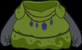 Troll Costume icon