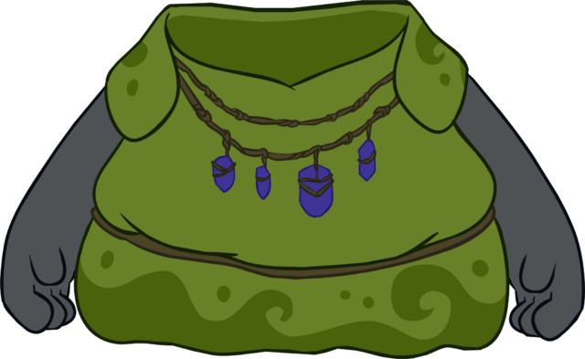 File:Troll Costume icon.png