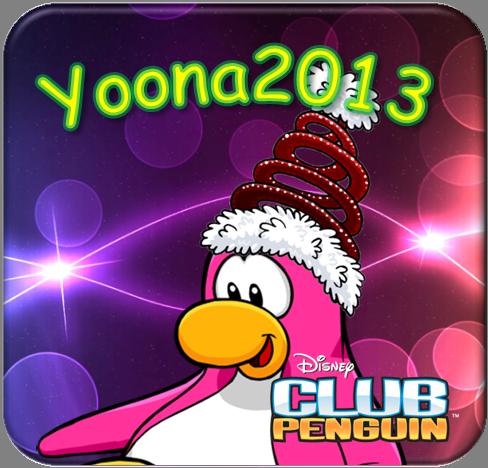 File:Yoona2013 IconAvatar.png