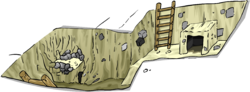 Archaeological Dig Decal sprite 003