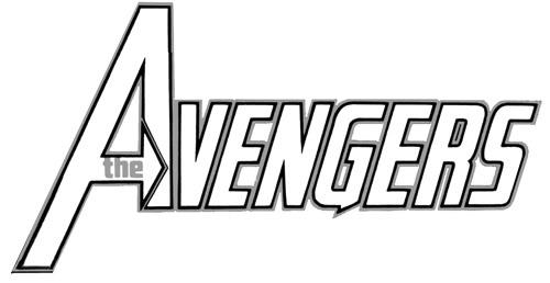 File:Avengers Logo.jpg