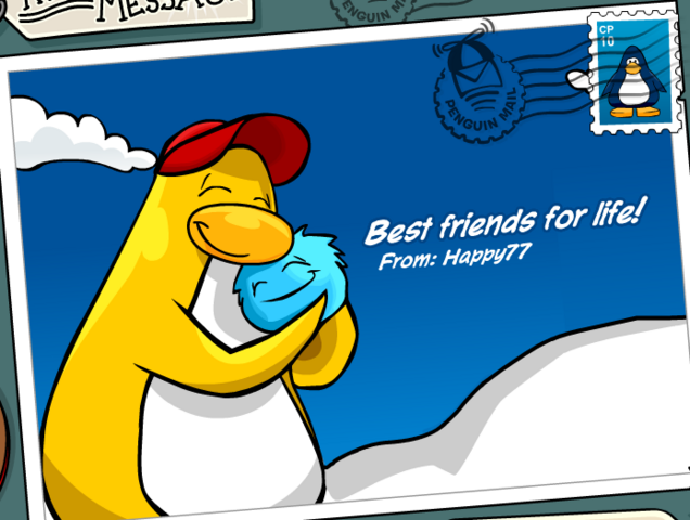 File:Best friends for life happy77 sent to edenboy6.png