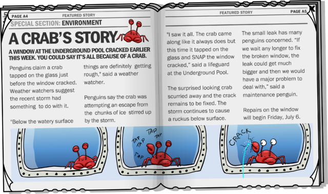 File:Crab article Penguin Times 90.png