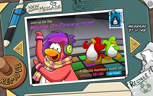 File:Dance a thon.png