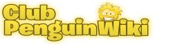 File:Gold Logo.png