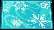 Ice Rug sprite 003