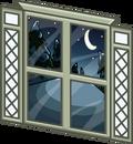 Multi-pane Window sprite 013