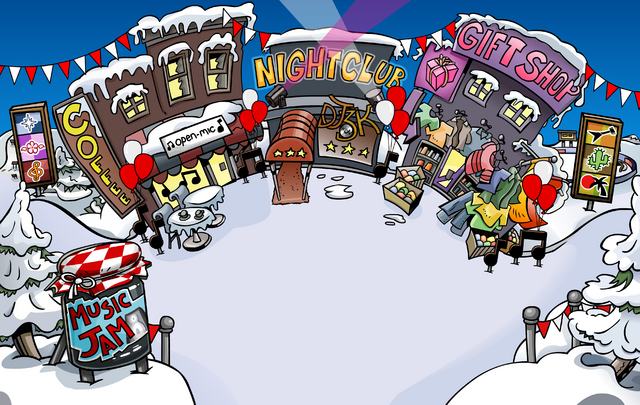 File:Music Jam 2008 Town.png