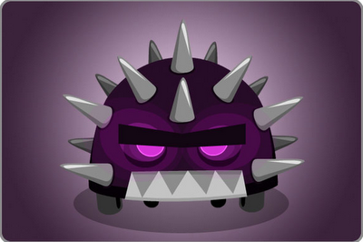 File:Purple Robot.png