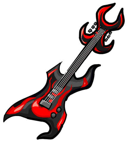 File:Rockin' Guitar! Icon.png