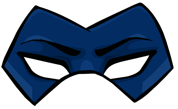 File:Valiant Mask clothing icon ID 2062.png