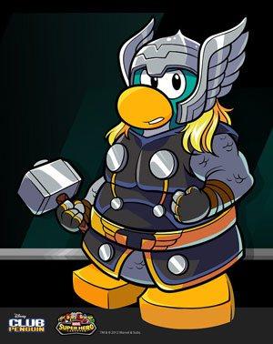 File:3364.Penguin-3.jpg-500x0.jpg