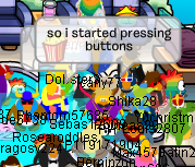 File:7 during Puffle Party 2013.png