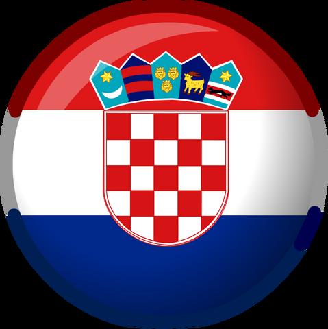 File:Croatia Flag.png