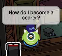 File:How do I become a scarer.jpg