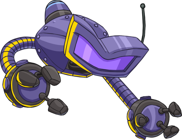 File:Marvel Super Hero Takeover Pre Login Robot 002.png