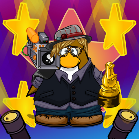 File:Myhollywoodpartyplayercard.png