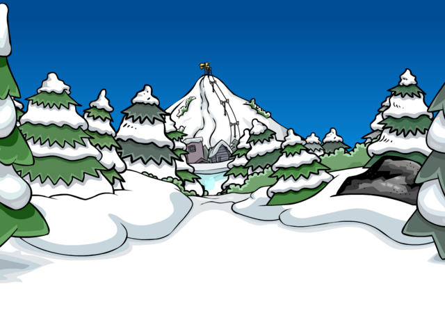 File:PSA Mission 9 Herberts Base Ski Hill View.png