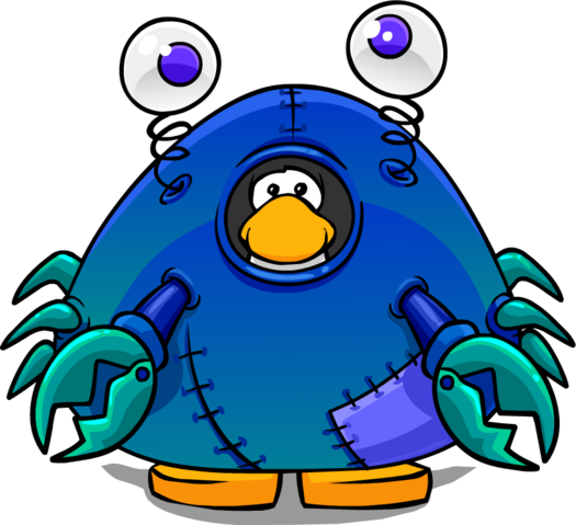 File:BlueCrabCostumePlayercard.png