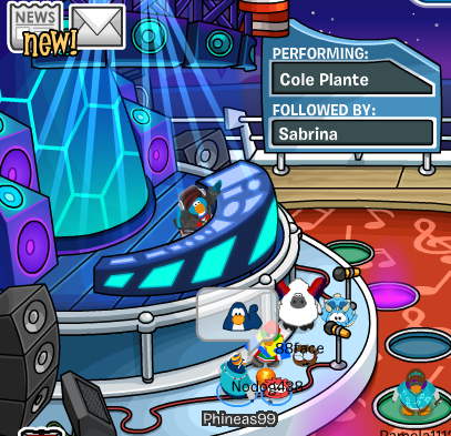 File:CPWikiSummerParty2014Pic20.png