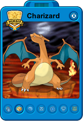 File:Charizard playercard.png